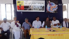 Kannada Times Av Zone Inauguration Selected Photos-23-9-2013 (5)