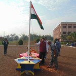 20170126 - Republic Day (RPR) (8)