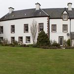 Gleneagles House thumbnail