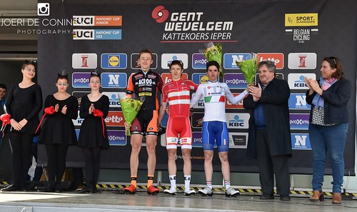 junioren Gent Wevelgem (86)