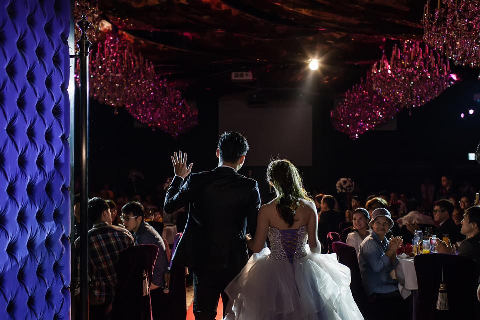 婚禮紀實-139