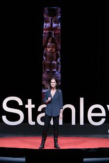 TEDxStanleyPark2017-275