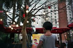 boy (InSoManyWords) Tags: 35mm film fujifilm fujisuperia200 rollei35 boy hanoi vietnam