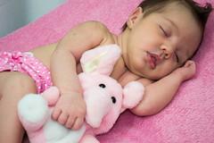 _DSC0094 (Jonas Kakaroto Honorato) Tags: jkakaroto newborn recemnascido baby bebe luna criança child