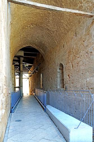 Israel-05015 - Old Street
