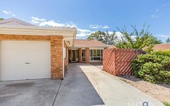 2/21 Cleeve Place, Gordon ACT