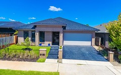 38 Greenbridge Drive, Wilton NSW