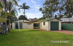 186 Winbin Crescent, Gwandalan NSW