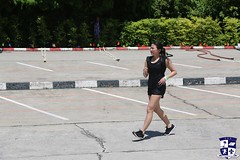 Senior TriaTon 2017 (73) (International School of Samui) Tags: internationalschoolofsamui internationalschoolkohsamui internationalschoolsamui samuieducation samuiinternationalschool kohsamuieducation kohsamui seniorschoolkohsamui seniorschoolsamui secondaryschoolkohsamui sport kidssamui kidsamui