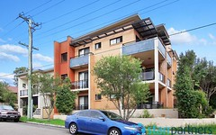 8/51-53 Cross Street, Guildford NSW