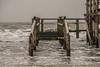 1170877-St.-Peter Ording-.jpg (Mille.12) Tags: wind beach northsee strand wasser tiere stadt ording 2016 sylvester nordsee stpeterording