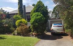 10 Bruce Street, Glendale NSW