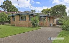 25 Aquarius Avenue, Elermore Vale NSW