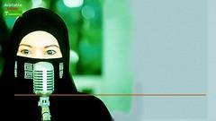"""#Preview lagu #newsong #nasyid #pop """"Maha Pengasih"""" by Alfira juga boleh layari lagunya nya di islamictunes.id & #islamictunesfmjangan lupa #Vote yaa 😉👌#ChartNasheedIslamicTunes#islamictunes #newsong #musicvideo #musik #indie #sholawat #music (islamictunes2014) Tags: quran instagramers sholawat relegisong audio video vote poprelegi malaysia preview islamikpop muslim qasidah music newsong indie chartnasheedislamictunes islamictunesfm nasyid acapella tilawah islamictunes bloggers followup zikir musicvideo youtubers maulid munajat pop musik"""