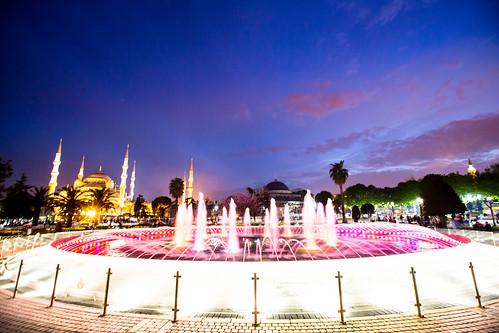 Istanbul_BasvanOortHIRES-72