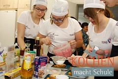 _MG_6932 (Schülerkochpokal) Tags: 20schülerkochpokal 20162017 flickr jubiläum schülerkochen teag wasserzeichen