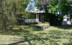 1 Richardson Road, Raymond Terrace NSW
