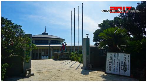 江之島30.jpg