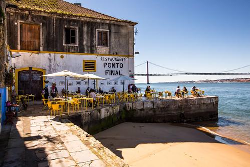 Lissabon_BasvanOort-368