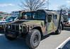 IMGP0007 (knuthelgeland) Tags: car meet spring vårmønstring amanda storsenter cars hummer h1 army military