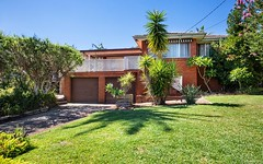 79 Eighth Avenue, Loftus NSW