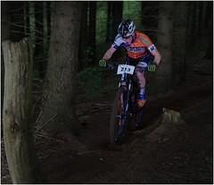 IMGP07108-f (Thomas Sommer) Tags: nrwcup mtb solingen nrw cup xco