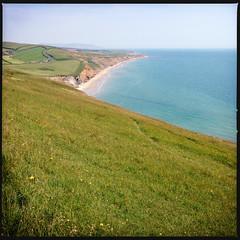 2014-06-22-0109.jpg (Fotorob) Tags: water kust engeland isleofwight england freshwater