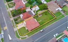 81 Neville Street, Smithfield NSW