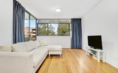 95/2-4 Coulson Street, Erskineville NSW