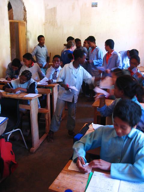 Madagascar2010 - 09