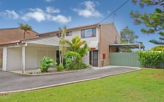 6/23 Denham Street, Port Macquarie NSW