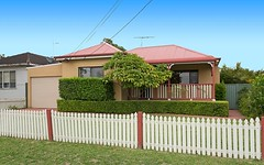 83 Crammond Boulevarde, Caringbah NSW