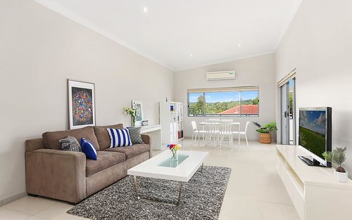 18/46 Kentwell Rd, Allambie Heights NSW 2100