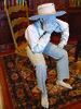 Mark Twain Boyhood Home & Museum (TaylorStudiosInc) Tags: marktwain twain samuelclemens marktwainboyhoodhomemuseum marktwainboyhoodhome marktwainboyhoodhomeandmuseum marktwainmuseum museum culturalhistory literature author writer writersmuseum twainmuseum hannibalmo hannibalmissouri hannibal missouri mannequin immersive huckfinn huckleberryfinn huckleberry