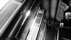DSC00065 (YUKI Hsu / nlyuki) Tags: 台南 中西區 台南市 台南景點 親子旅遊 古蹟 台南古蹟 可樂果6y 情人果1y11m 臺南孔子廟 台灣本島最早成立的孔廟 一級古蹟 國定古蹟 tainanconfuciustemple sianshishemgtemple
