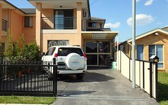 20 The Grove -, Fairfield NSW