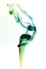 IMG5570_170317 (Calabrones) Tags: smokeart rauchfotografie