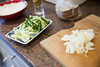Duck pancakes (new folder) Tags: birmingham birminghamuk kingsheath food kitchen cucumber springonion chinese