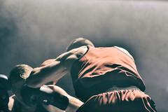 Étude d'boxe I (johann walter bantz) Tags: 85mm nikond4s france 12finale aulnaysousbois life sport creative inspiration artisticvue artistic compétition fighting fight combat sportler sportphotography boxeanglaise boxer boxfit boxe