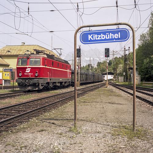 1044 Kitzbühel