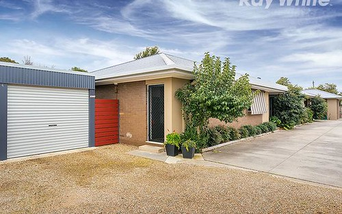 5/451 Ainslie Avenue, Lavington NSW 2641