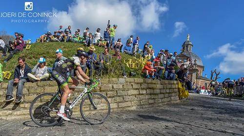 Ronde van Vlaanderen junioren (154)