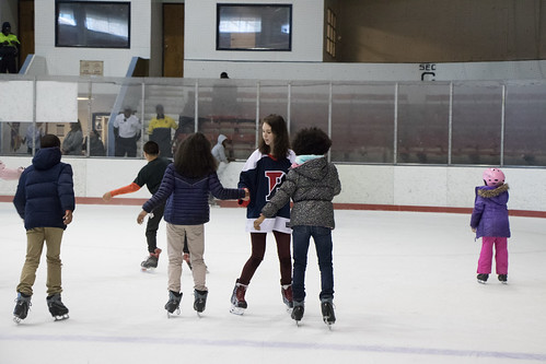 "PAL Day at the Penn Ice Rink 2017 • <a style=""font-size:0.8em;"" href=""http://www.flickr.com/photos/79133509@N02/33718746862/"" target=""_blank"">View on Flickr</a>"