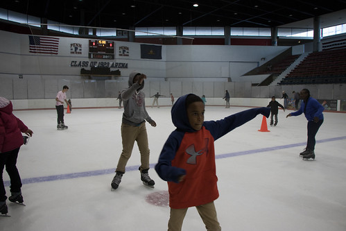 """PAL Day at the Penn Ice Rink 2017 • <a style=""""font-size:0.8em;"""" href=""""http://www.flickr.com/photos/79133509@N02/33718750632/"""" target=""""_blank"""">View on Flickr</a>"""