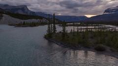 Banff View (Ken Krach Photography) Tags: banffnationalpark
