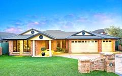 13 Orlander Avenue, Glenmore Park NSW
