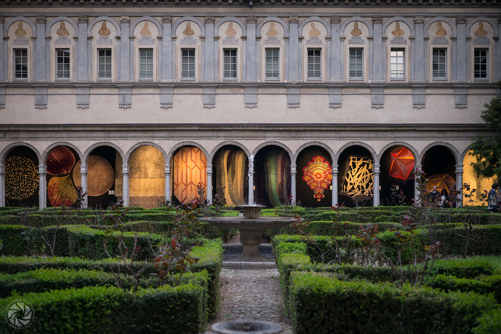 The world 39 s most recently posted photos of for Fuorisalone milano