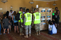 IMG_3539 (U.S. ARMY FORT HUACHUCA) Tags: month arizona army child fort huachuca military momc morale mwr recreation tmac us welfare