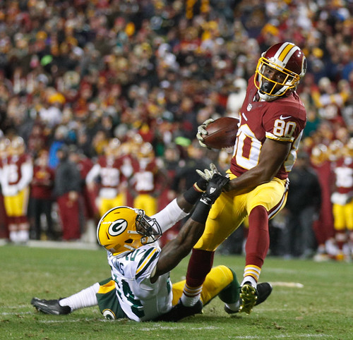 2016 Redskins-Packers (19)