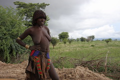 IMG_9414c (macd_don) Tags: ethiopia mursi